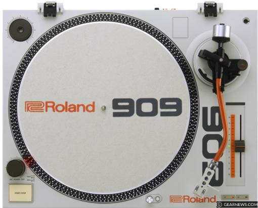 roland-909-day-770