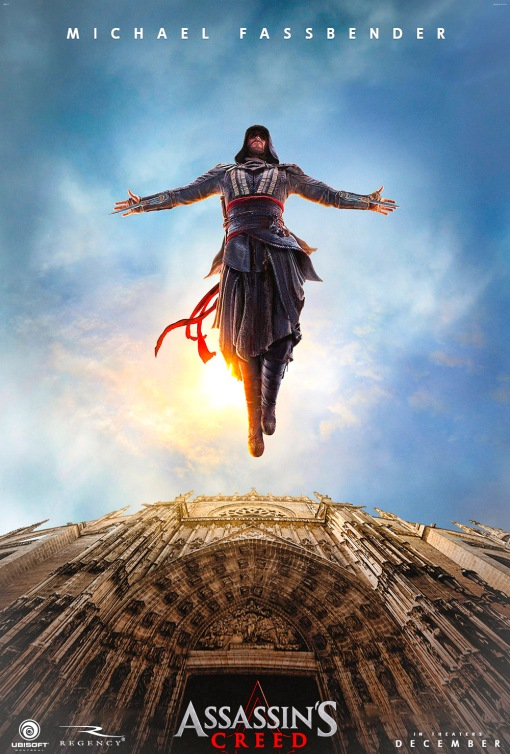 assassin_s_creed_movie_flipped_poster_by_maximumsohan-da2byc0