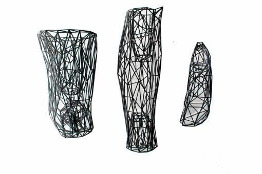 3d-printed-exo-prosthetic-leg-designboom04