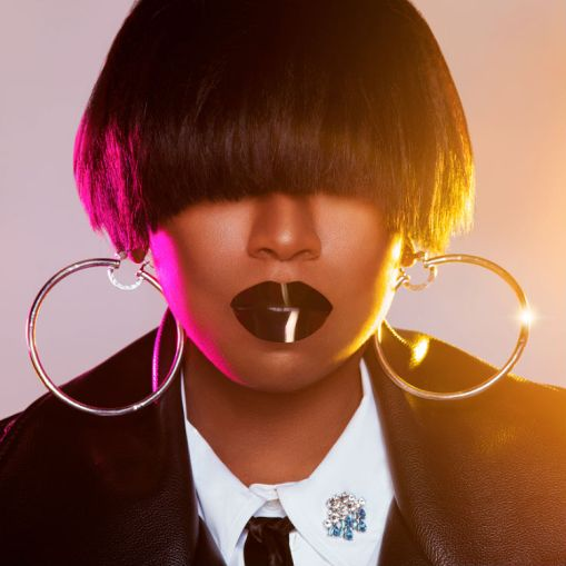 missy-elliott-_press-photo-2017_derek-blanks